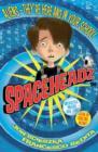 Image for Spaceheadz