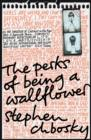 Image for The perks of being a wallflower