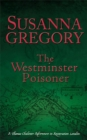 Image for The Westminster poisoner