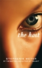 Image for The host  : a novel