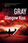Image for Glasgow kiss