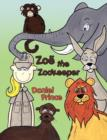 Image for Zoe the Zookeeper