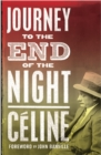 Image for Journey to the end of the night