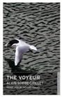 Image for The voyeur