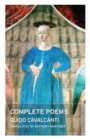 Image for Complete Poems: Dual Language