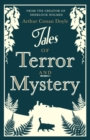 Image for Tales of terror and mystery