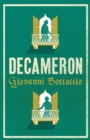 Image for Decameron