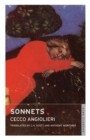 Image for Sonnets: Dual Language