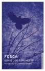 Image for Fosca