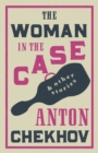 Image for The woman in the case and other stories
