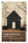 Image for Three novellas