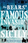 Image for The bears' famous invasion of Sicily