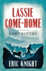 Image for Lassie come home