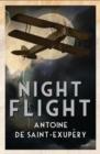 Image for Night flight