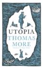 Image for Utopia