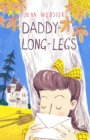 Image for Daddy-Long-Legs