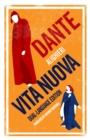 Image for Vita nuova