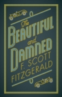 Image for The beautiful and damned