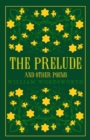 Image for The prelude and other poems