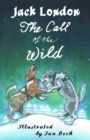 Image for The call of the wild and other stories