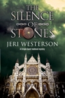 Image for The silence of stones