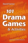 Image for 101 Drama Games and Activities
