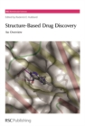 Image for Structure-based drug discovery: an overview : 3