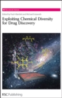 Image for Exploiting chemical diversity for drug discovery : 2