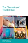 Image for Chemistry of textile fibres