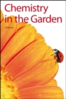 Image for Chemistry in the garden