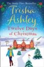 Image for Twelve days of Christmas
