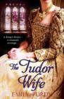 Image for The Tudor wife