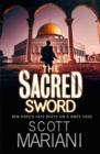 Image for The sacred sword