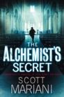 Image for The Alchemist's Secret