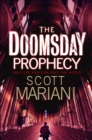 Image for The Doomsday Prophecy