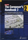 Image for The Composer's Handbook