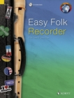 Image for Easy Folk Recorder