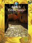Image for French Fiddle Tunes : 227 Traditional Pieces for Violin