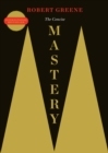 Image for The concise mastery