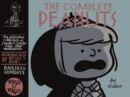 Image for The complete Peanuts 1959-1960
