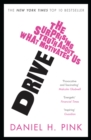 Image for Drive  : the surprising truth about what motivates us