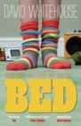 Image for Bed  : a novel