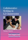 Image for Collaborative writing in L2 classrooms