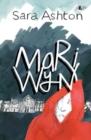 Image for Cyfres y Dderwen: Mari Wyn