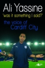 Image for Voice of the bluebirds