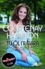 Image for Stori Sydyn: Tu ol i'r Tiara - Bywyd Miss Cymru
