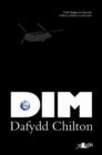 Image for Cyfres y Dderwen: Dim