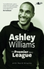 Image for Ashley Williams - My Premier League Diary
