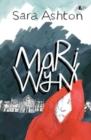 Image for Mari Wyn