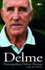Image for Delme  : hunangofiant Delme Thomas